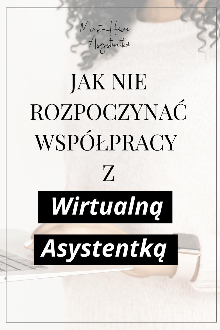 jak_nie_rozpoczynać_współpracy_z-WA