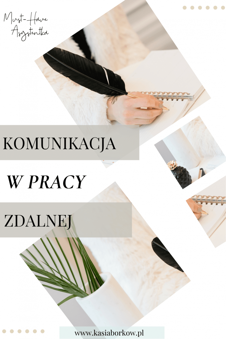 komunikacja_w_pracy_zdalnej_MHA